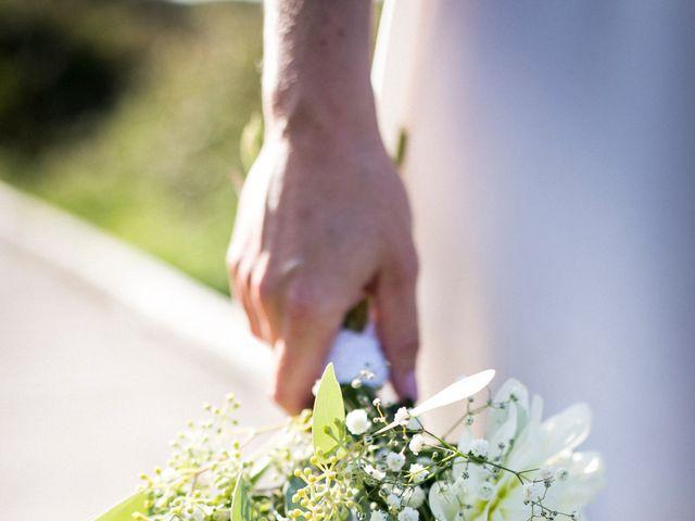Le mariage de Guillaume et Angélique à Oye-Plage, Pas-de-Calais 55