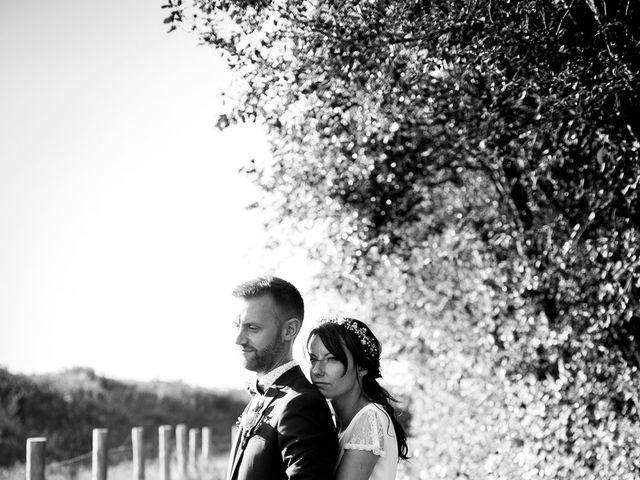 Le mariage de Guillaume et Angélique à Oye-Plage, Pas-de-Calais 60