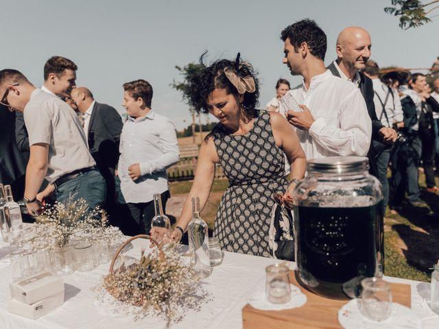 Le mariage de Clément et Chloé à Cenon, Gironde 2