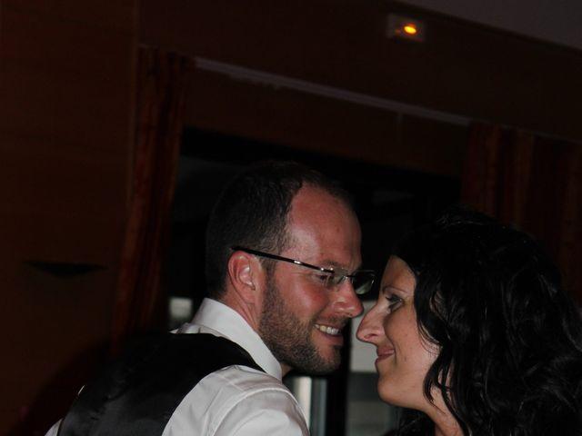Le mariage de Mickaël et Séverine à Bullecourt, Pas-de-Calais 24