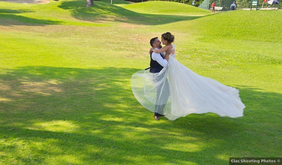 Le mariage de Karim et Alexandra à Nice, Alpes-Maritimes