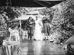 Le mariage de Thierry et Natasha 22