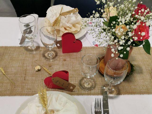 Le mariage de Romain  et Audrey  à Le Petit-Quevilly, Seine-Maritime 5