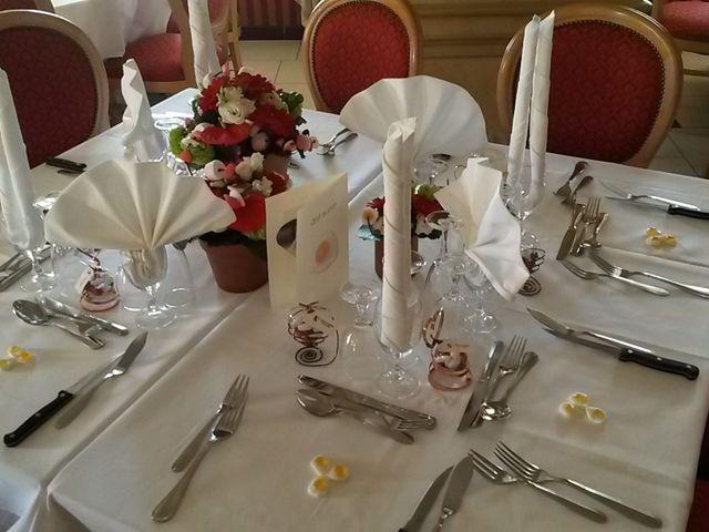 Le mariage de Xavier et Sandrine  à Cagnes-sur-Mer, Alpes-Maritimes 20