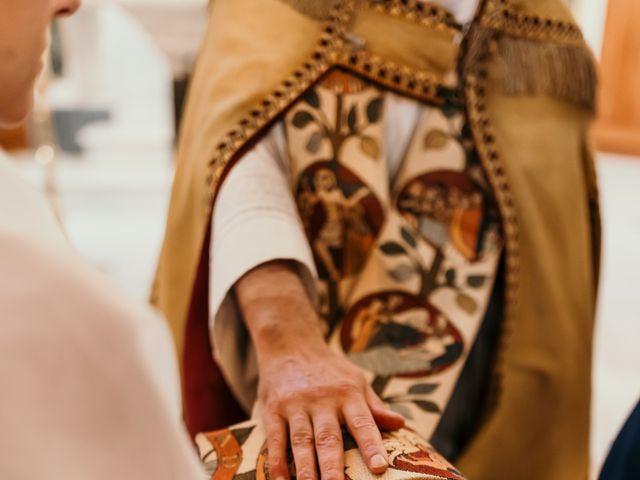 Le mariage de Hadrien et Marie à Vidauban, Var 25