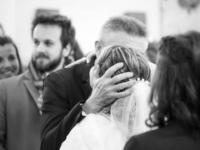 Le mariage de Thomas et Maëlys à Sainte-Geneviève-des-Bois, Essonne 82