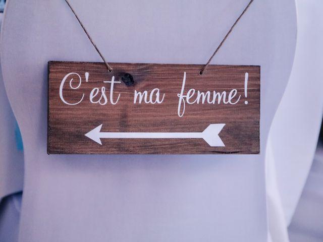 Le mariage de Thomas et Maëlys à Sainte-Geneviève-des-Bois, Essonne 148