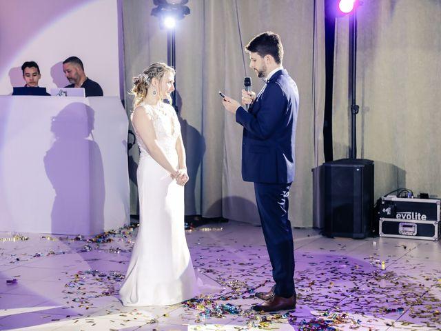 Le mariage de Thomas et Maëlys à Sainte-Geneviève-des-Bois, Essonne 165