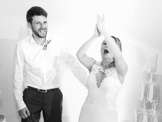 Le mariage de Thomas et Maëlys à Sainte-Geneviève-des-Bois, Essonne 180