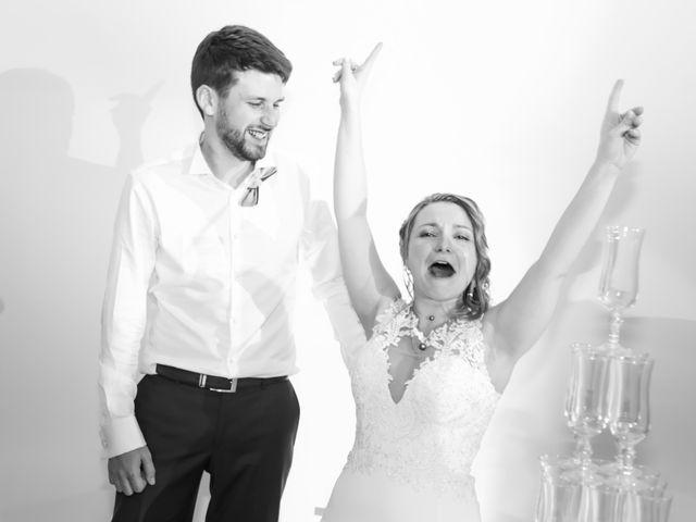 Le mariage de Thomas et Maëlys à Sainte-Geneviève-des-Bois, Essonne 181