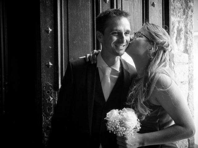 Le mariage de Paul et Océane à Frontignan, Hérault 38