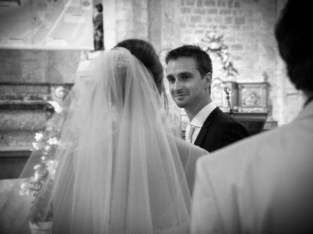 Le mariage de Paul et Océane à Frontignan, Hérault 39