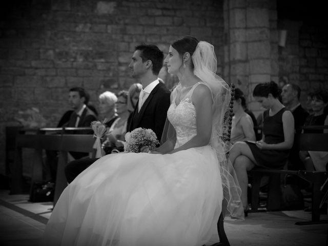 Le mariage de Paul et Océane à Frontignan, Hérault 40
