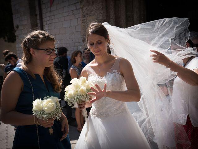 Le mariage de Paul et Océane à Frontignan, Hérault 52