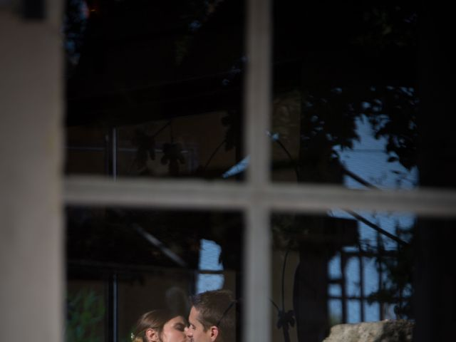 Le mariage de Paul et Océane à Frontignan, Hérault 65