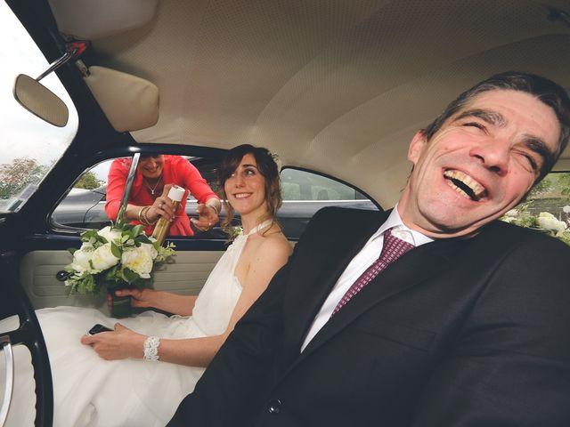 Le mariage de Florien et Camille à Bordeaux, Gironde 11