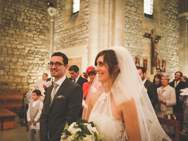 Le mariage de Florien et Camille à Bordeaux, Gironde 17