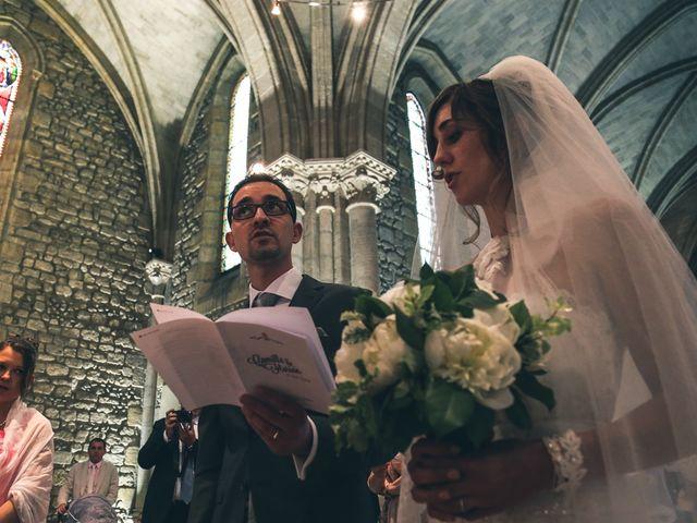 Le mariage de Florien et Camille à Bordeaux, Gironde 19
