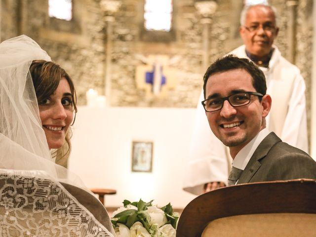 Le mariage de Florien et Camille à Bordeaux, Gironde 20