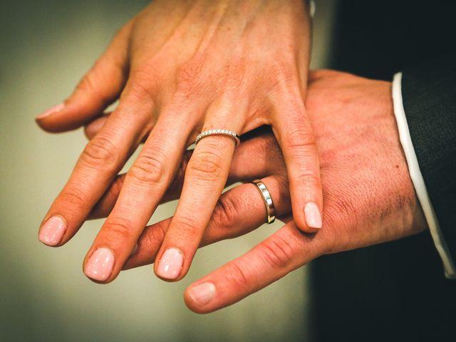 Le mariage de Florien et Camille à Bordeaux, Gironde 21