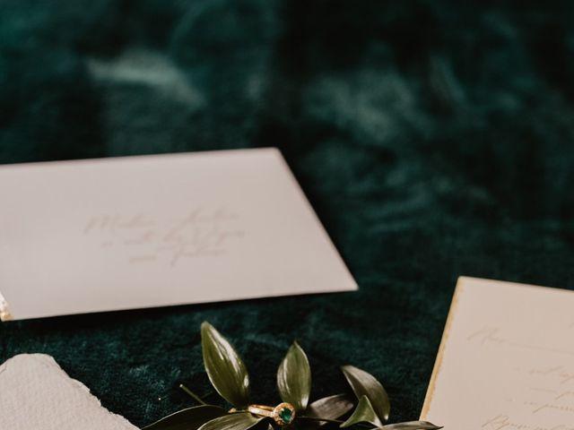 Le mariage de Jean-Charles et Marlène à Lavardac, Lot-et-Garonne 19