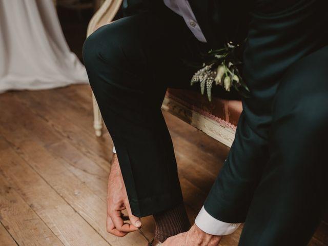Le mariage de Jean-Charles et Marlène à Lavardac, Lot-et-Garonne 42