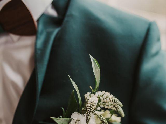 Le mariage de Jean-Charles et Marlène à Lavardac, Lot-et-Garonne 63