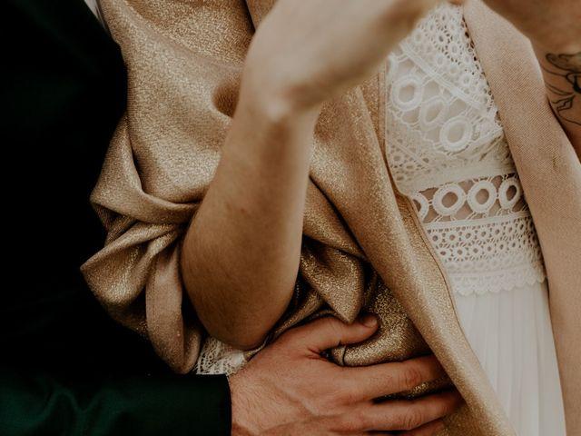 Le mariage de Jean-Charles et Marlène à Lavardac, Lot-et-Garonne 98