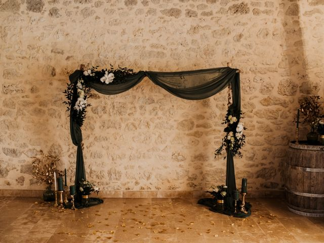 Le mariage de Jean-Charles et Marlène à Lavardac, Lot-et-Garonne 108