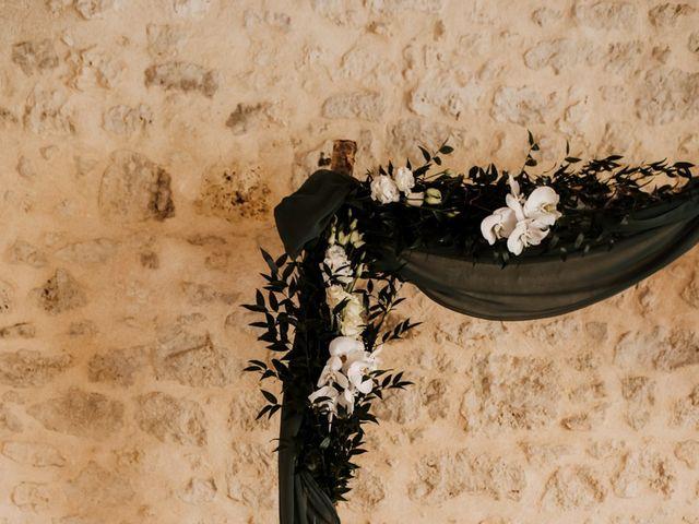 Le mariage de Jean-Charles et Marlène à Lavardac, Lot-et-Garonne 109