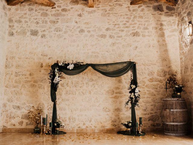 Le mariage de Jean-Charles et Marlène à Lavardac, Lot-et-Garonne 111
