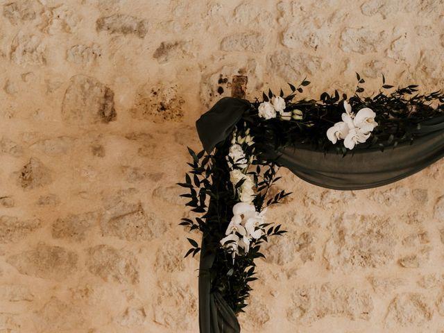 Le mariage de Jean-Charles et Marlène à Lavardac, Lot-et-Garonne 112