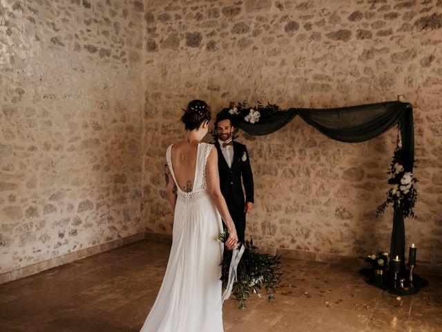 Le mariage de Jean-Charles et Marlène à Lavardac, Lot-et-Garonne 118