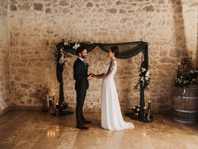 Le mariage de Jean-Charles et Marlène à Lavardac, Lot-et-Garonne 127