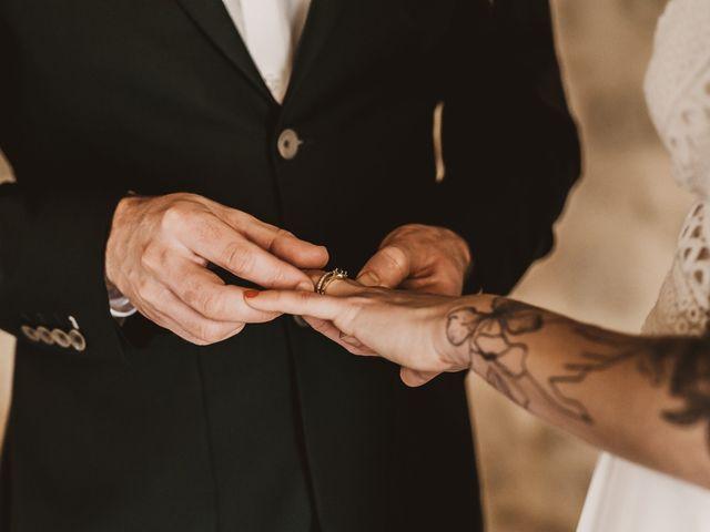 Le mariage de Jean-Charles et Marlène à Lavardac, Lot-et-Garonne 131