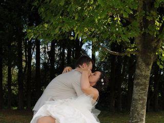 Le mariage de Charlotte et Christophe 3