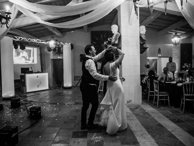 Le mariage de Mickael et Sophie à Saintes, Charente Maritime 34
