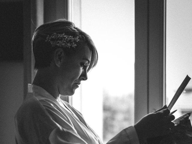 Le mariage de Gilles et Laura à Martigues, Bouches-du-Rhône 17