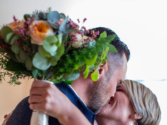 Le mariage de Gilles et Laura à Martigues, Bouches-du-Rhône 24