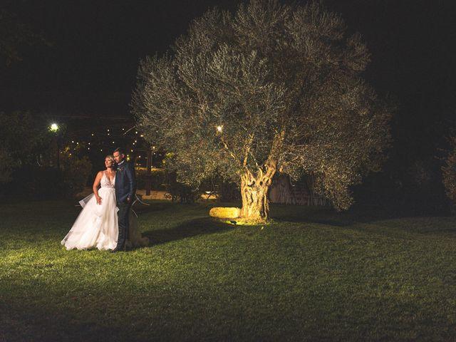 Le mariage de Gilles et Laura à Martigues, Bouches-du-Rhône 1