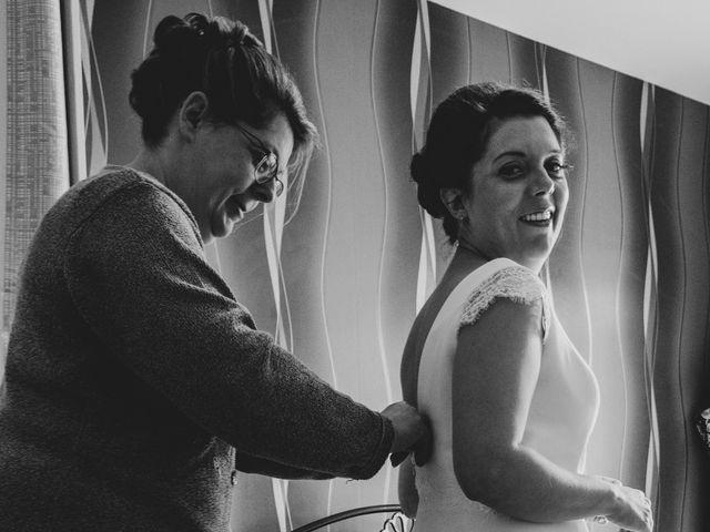 Le mariage de Mathieu et Virginie à Rainvillers, Oise 13