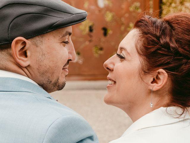 Le mariage de Mathieu et Virginie à Rainvillers, Oise 69