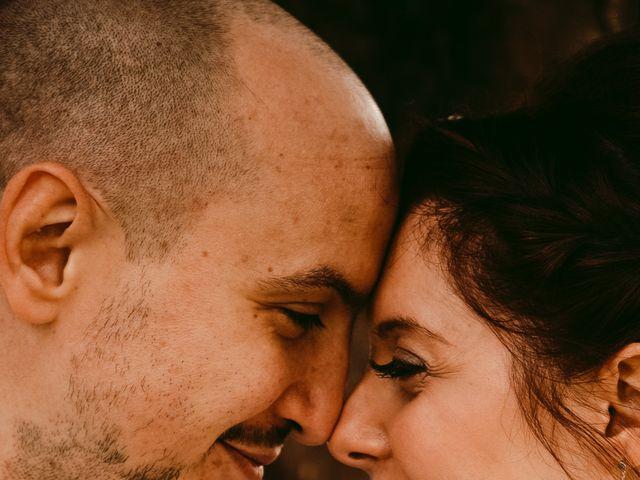 Le mariage de Mathieu et Virginie à Rainvillers, Oise 78