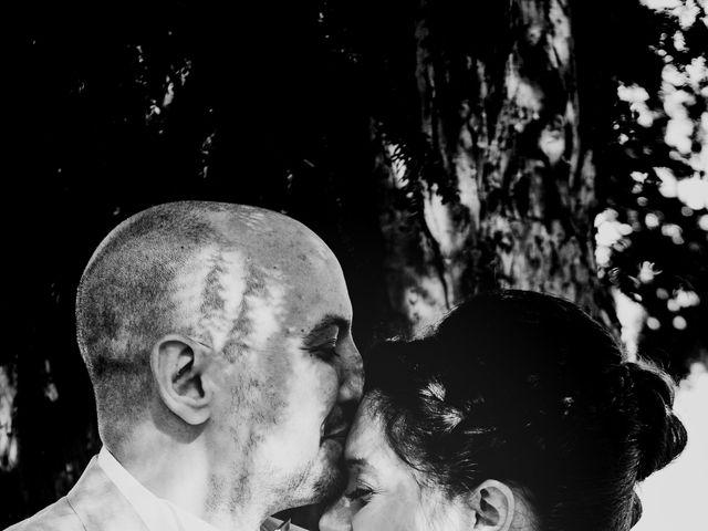 Le mariage de Mathieu et Virginie à Rainvillers, Oise 82