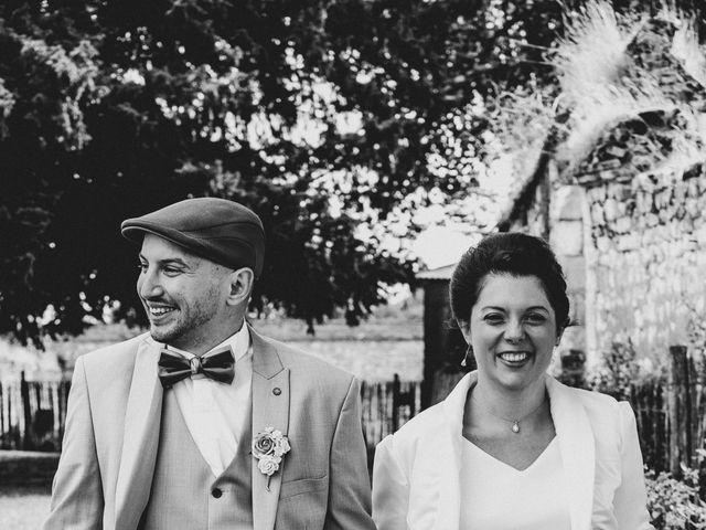Le mariage de Mathieu et Virginie à Rainvillers, Oise 85