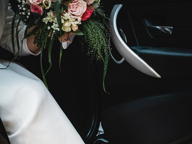 Le mariage de Mathieu et Virginie à Rainvillers, Oise 118
