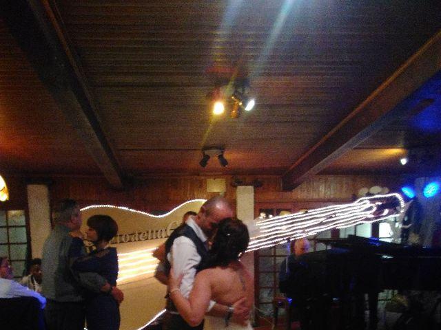 Le mariage de Teisseire et Faustine et Marc à Menton, Alpes-Maritimes 15