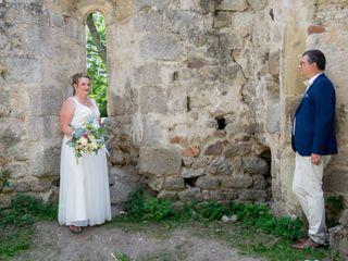 Le mariage de Sylvie et Guillaume 3