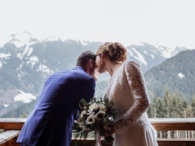 Le mariage de Laura et Floris