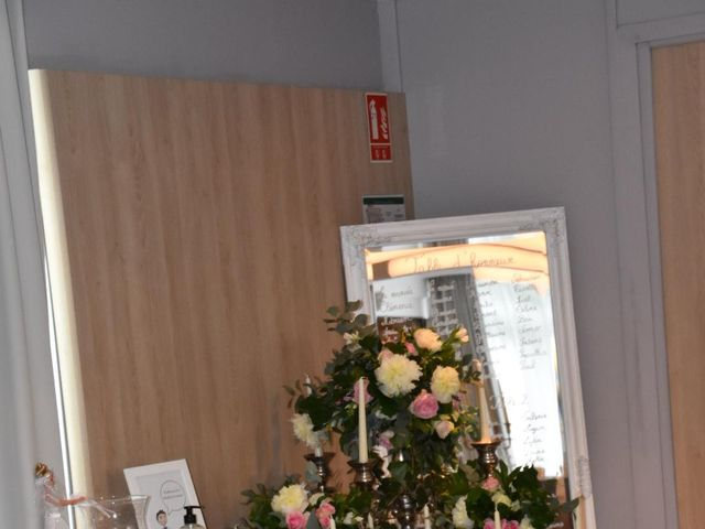 Le mariage de Aurélien  et Julie  à Marquette-lez-Lille, Nord 3